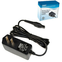 HQRP AC Adapter Power Cord for Philips Norelco YS524/41 YS524/97 YS524/42 - $13.70