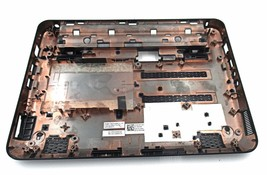 Dell Inspiron Mini 1012 Genuine Laptop Bottom Case AP0DP000200 0F6CW8 - $13.58