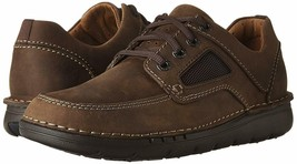 CLARKS Mens Unnature Time - $158.39+