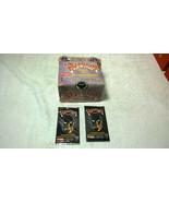 The Phantom Australia New Zealand Foreign Dynamic Marketing Box +2x seal... - $29.02