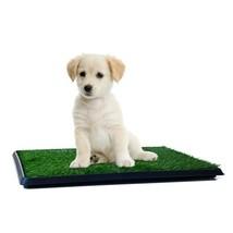 PETMAKER Puppy Potty Trainer - The Indoor Restroom for Pets 16 x 20 - $22.07