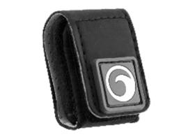 Marware Sportsuit Sensor CASE Only For Nike + IPod Sensor NEW - $8.87