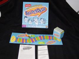Balderdash The Hilarious Bluffing Game 1995 Edition - $100.30
