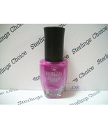 Bonita by Royal Essence Nail Lacquer #358 Good Lookin' Out - $5.90