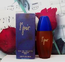 Yves Rocher 8e Jour EDT Spray 2.02 FL. OZ.  - $189.99