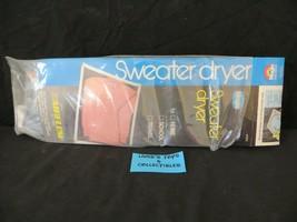 "Magla Home Helpers Sweater dryer 25"" x 25"" #1850 & Sweater Washing Machi... - $14.23"