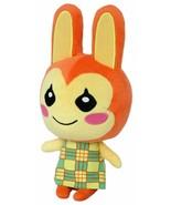 """Little Buddy USA Animal Crossing New Leaf Bunnie/Lilian 9.5"""""""" Plush Mult... - $20.68"""