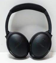 Bose QuietComfort 35 I Wireless Headphones QC35 Black - $119.99