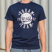Dream Team '92 T-Shirt - $19.99+