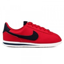 Nike Shoes Cortez Basic SL GS, 904764600 - $137.00