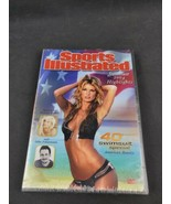 Sports Illustrated Swimsuit 2004 dvd - Serena Williams, Tyra Banks  - $19.99