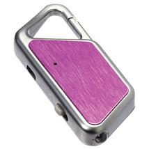 ASP 20 Lumen Sapphire USB Violet - $24.89