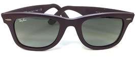 Ray-ban Fashion Rb2140 - $69.00
