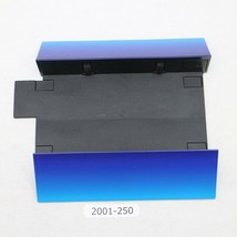 Sony PS2 Verticale Stand Play Station 2 Ufficiale SCPH-10040 Giappone 20... - $46.59 CAD