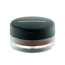 bareMinerals Eye Colour 0.57g - Java - $32.99