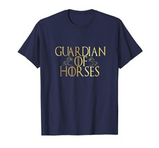 Uncle Shirts -   Best Funny Birthday Christmas Stable Hand Gift T-Shirt Men - $19.95+