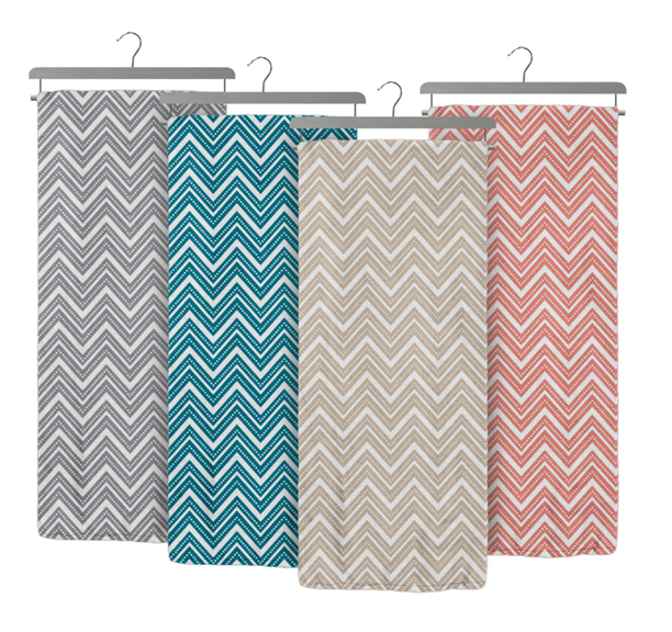 "Case of [12] Dallas Deluxe Ultra Plush Flannel Throws - 50"" x 70"" - Ocean Blue"