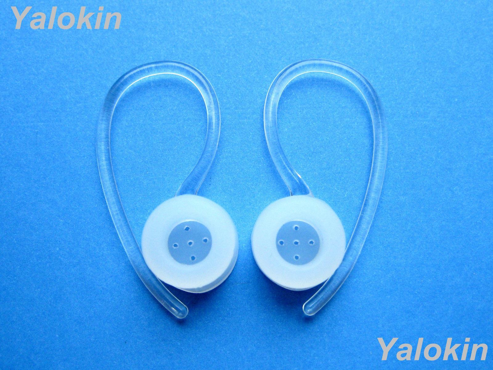 1 pc Motorola Elite Flip HZ720 Earhook Good Quality Replacement Earloop