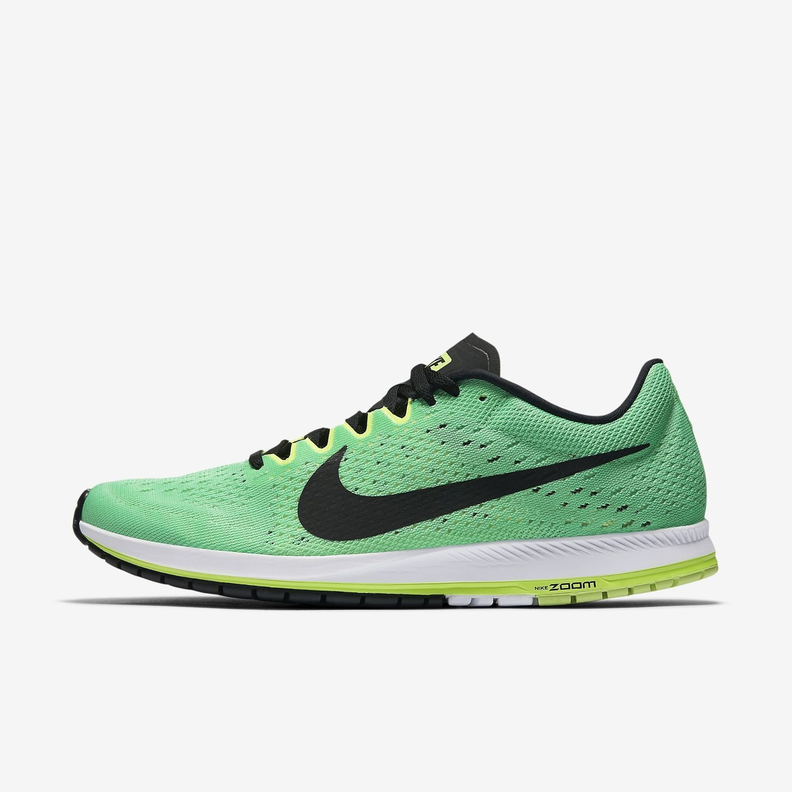 a2f241bfe7f92 Nike Men s Zoom Streak 6 Sneakers Size 7 to and 50 similar items. S l1600