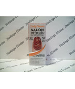 Sally Hansen Salon Effects Nail Polish Strips - Are You Single? - $10.96