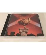 National Lampoon Gold Turkey CD Epic EK 33410 Murray Belushi Ramis Radne... - $34.64