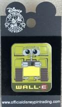Disney Pin WALL- E From Pixar's WALL-E. BRAND NEW on ORIGINAL CARD Very ... - $12.90