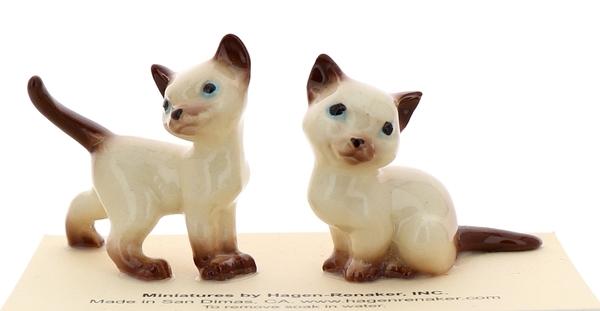 Siamese miniatures13