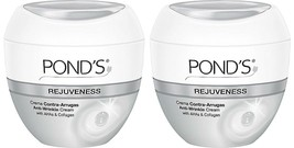 Pond's Rejuveness Anti-Wrinkle Cream 1.75 oz., 2 Pack - $12.89