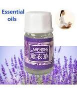 3ml Pure Essential Oils  - $5.00