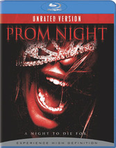 Prom Night (2007/Br/Ws 2.40 A/Dd 5.1/Eng-In-Ko-Ch-Sub/Sp-Po-Th)
