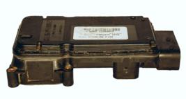 >EXCHANGE< 99 01 02 03 04 Ford F150 ABS Pump Control Module YL34-2C346-AF  - $149.00