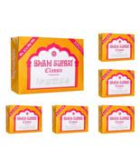 6 Boxes 144 Packs Shahi Classic Supari Mouth Freshner Paan Pan Betel Nut... - $30.00