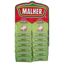 Malher Onion Salt 0.21 oz - Sazonador Sal de Cebolla - $154.77