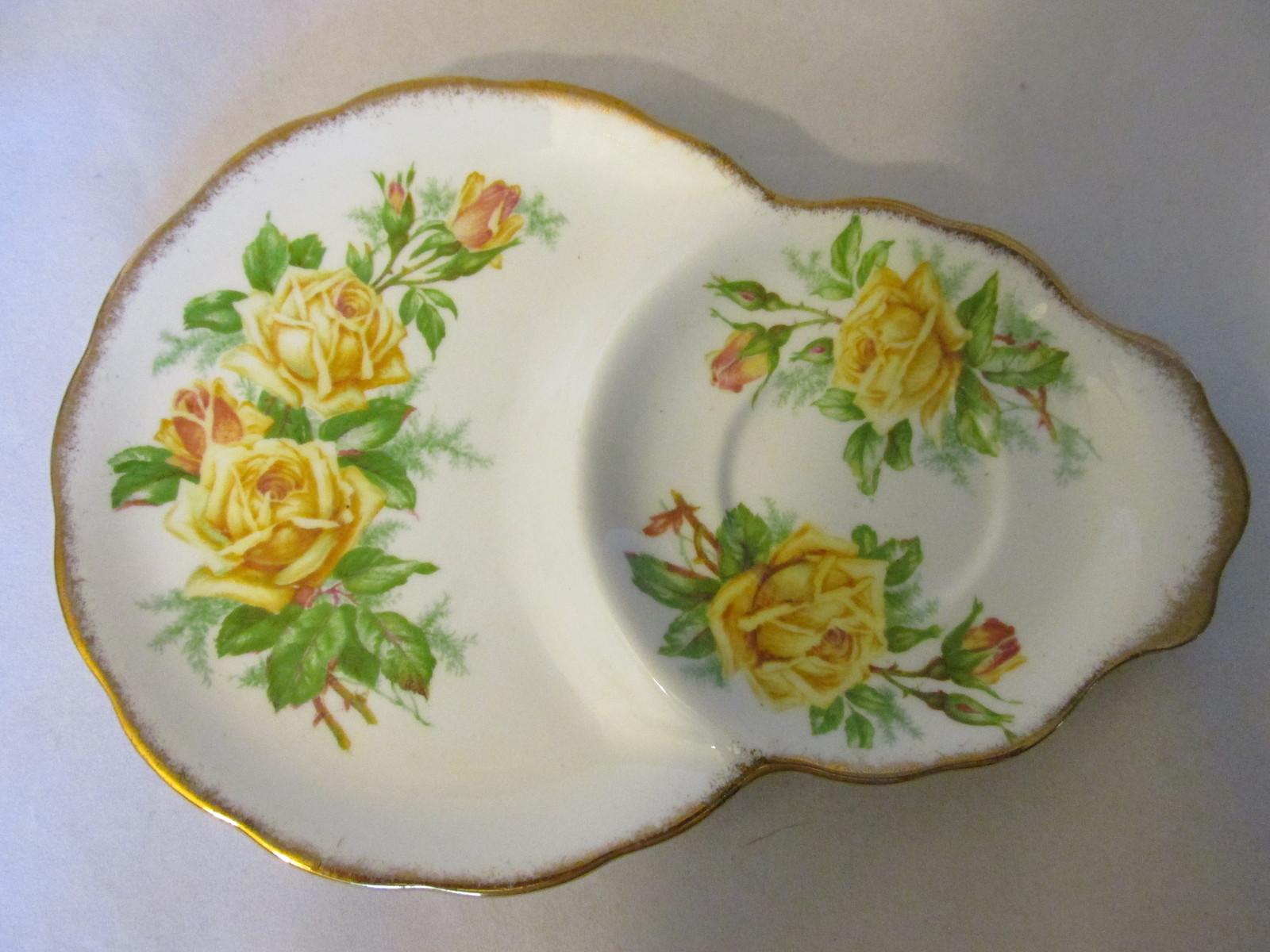 Ra tea rose2