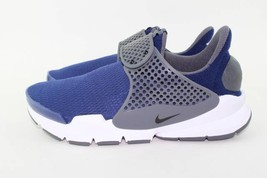 Nike Sock Dart Youth Size 6.0 Y Same As Woman 7.5 New Fashion Style Rare - $108.89