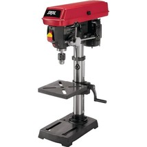 Skil 10 Drill Press With Laser Guide - $216.22
