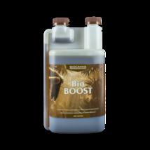 Canna Bio Boost - 1L - $86.08