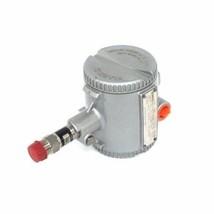 NEW BAILEY PTSPGF110012100 GAUGE PRESSURE TRANSMITTER 0-100PSIG, 12-42VDC