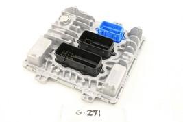 NEW OEM GM ENGINE CONTROL MODULE ECM PCM E98 1.6 2.8 DIESEL EXPRESS VAN ... - $108.90