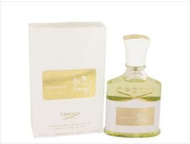 Creed Aventus 3.4oz Eau De Parfum Millisime Spray - $599.00