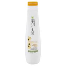 Matrix Biolage Smooth Proof Shampoo 13.5 oz - $10.41