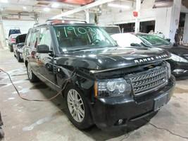 RADIO Range Rover Range Rover Sport 2010 10 2011 11 2012 12 9H2219C034AC... - $123.74