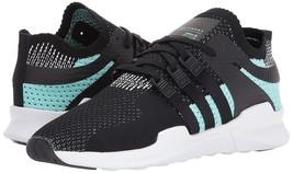 adidas Originals Womens EQT Support ADV Primeknit Running Shoes BZ0008 - €124,05 EUR