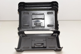 Lot of 4 OTTERBOX Otter Box Tablet Cases Different Cases 3 and 1 - $12.19