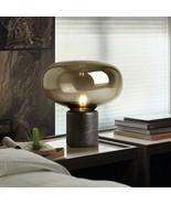 New Works Karl-Johan Desk / Table Lamp Reading E27 Light Home Lighting R... - $123.75+