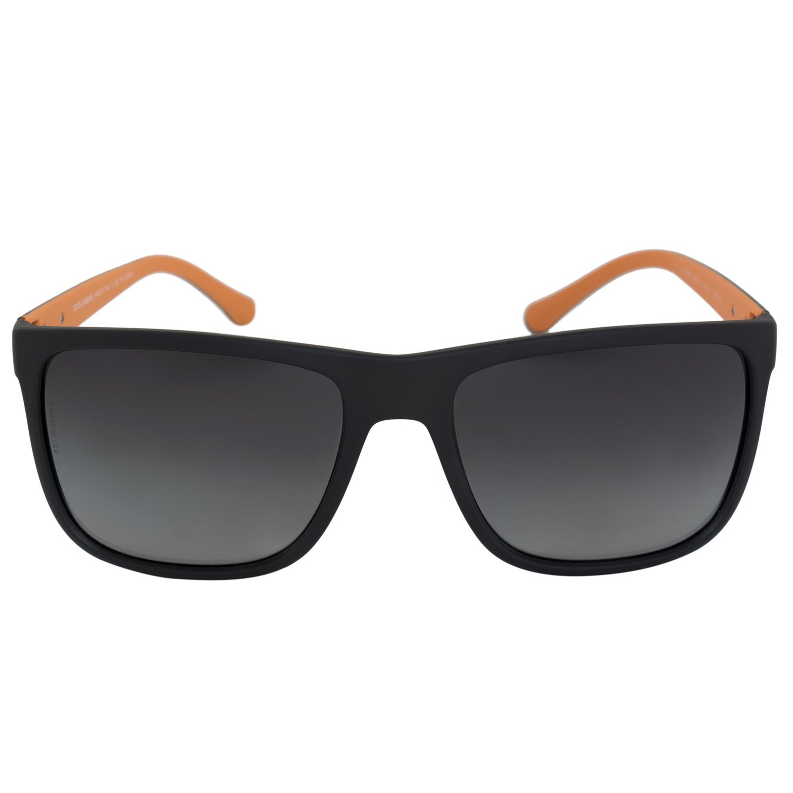 c1ab8c230fb9 Dolce & Gabbana Wayfarer Sunglasses DG6086 and 50 similar items. Dgb sung  dg6086 2809t3 56 pol 1