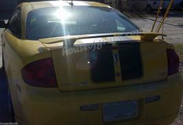 Dual Racing Rally Stripe kit fits Chevy Cobalt Pontiac G5 NO TRIMMING - $69.98