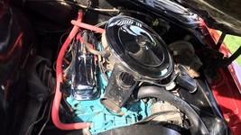 2013 VERMEER HG4000 For Sale in St. Martin, Minnesota 56376 image 15