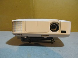OEM NEC NP-M300W 3 LCD Projector (720p 1080i/p,2000:1,3000 Lumens) 88 Lamp Hours - $418.88