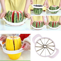 VKTECH Watermelon Slicers Plactical Stainless Steel - $22.95
